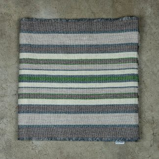 Woven Wool Product